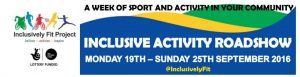 Inclusive-Activity-Roadshow-Banner