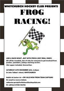 frog-racing-fundraiser-10-dec-2016